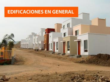 construccion y remodelacion de casas